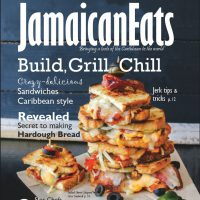JamaicanEats July 2015