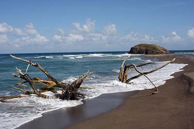 black-sands-beach2