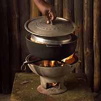 coal-stove-online