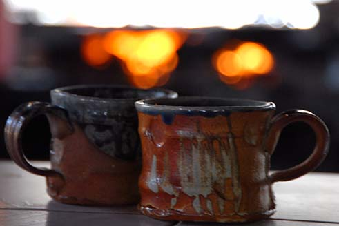 coffee-cups2
