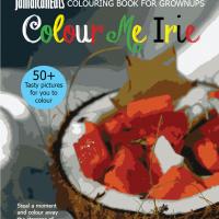 cover-colour-me-irie
