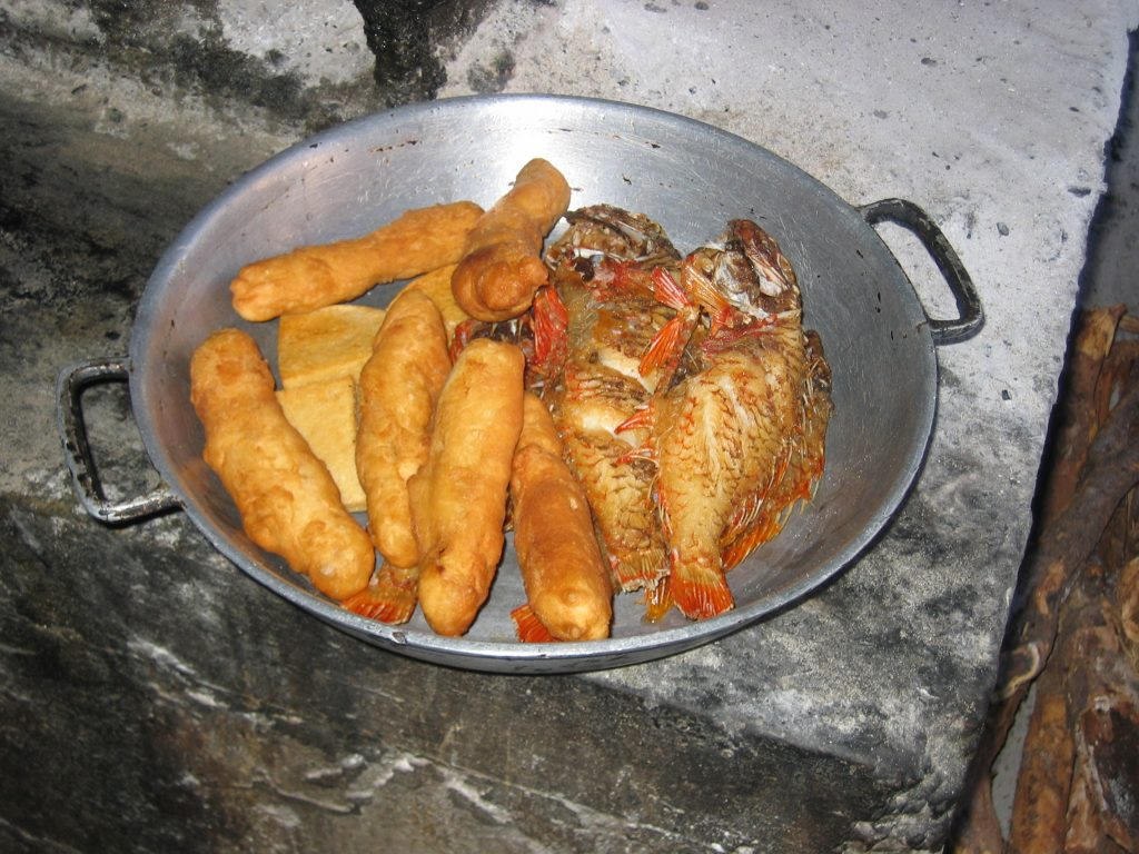 fried-fish-and-festivalb
