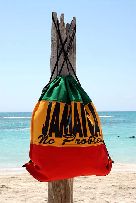 jamaica-no-problem2