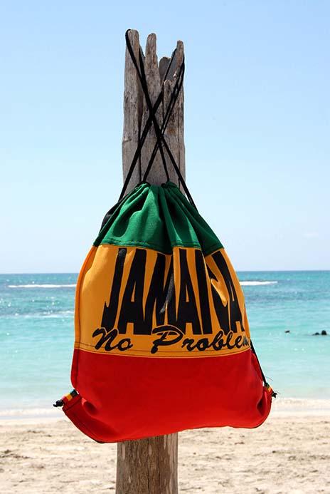 jamaica-no-problem2