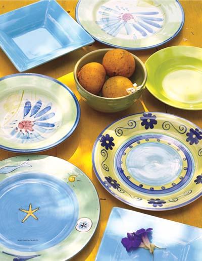 pretty-plates